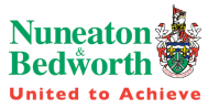 Nuneaton and Bedworth - An Active Borough
